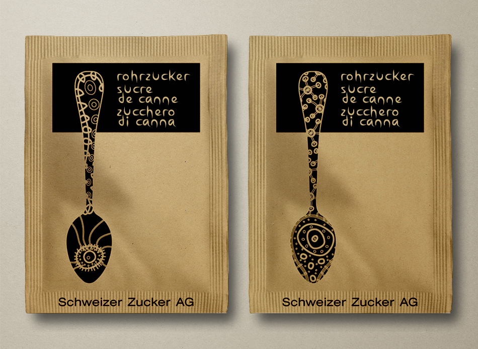 21_Sachets_Spoon_Packpapier_Grau