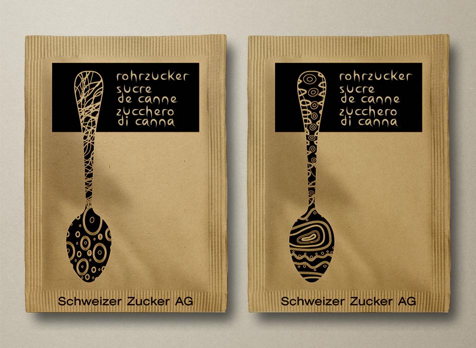 22_Sachets_Spoon_Packpapier_Grau