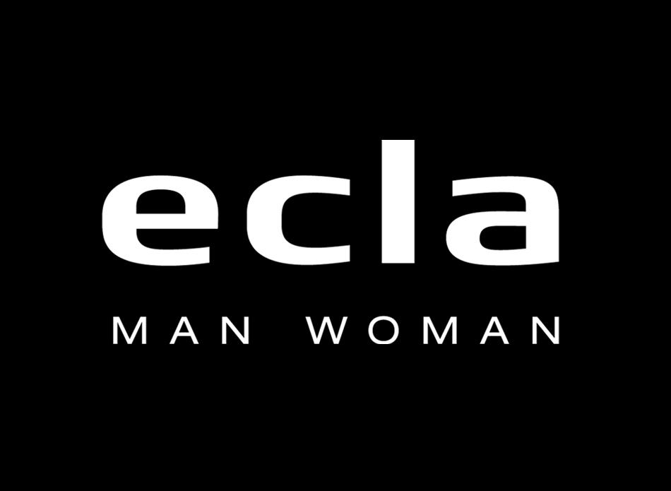 01_ecla_Logo_Negativ