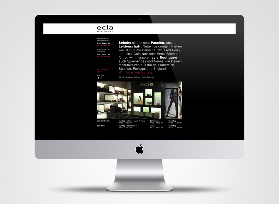 09_ecla_Website