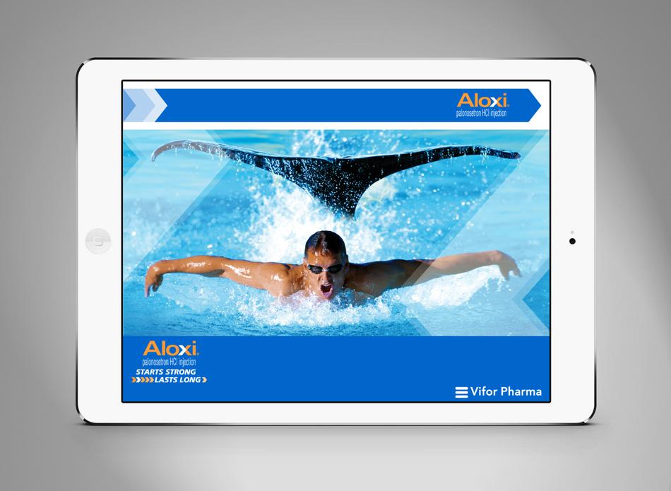 01_Aloxi_iPad_Praesi