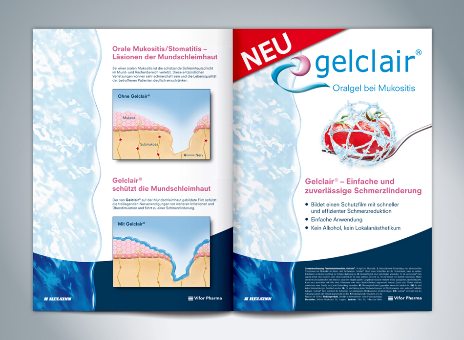01_Gelclair_Magazin_GreyBlue