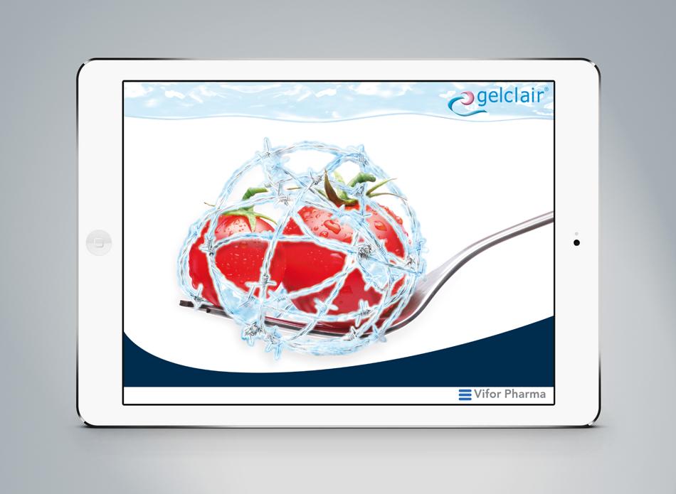 01_Gelclair_iPad_Praesi