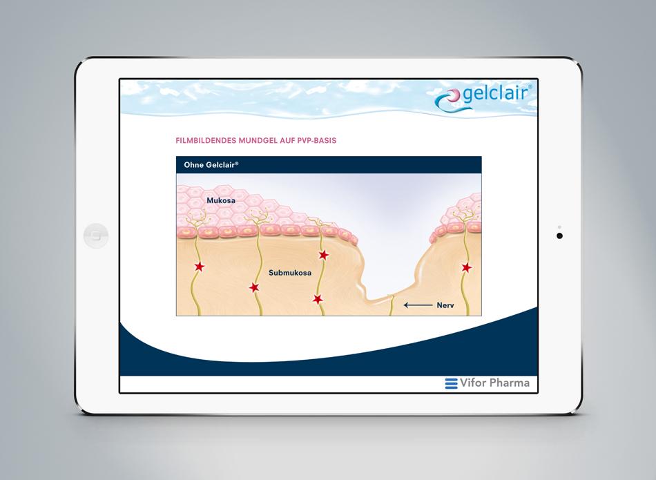 03_Gelclair_iPad_Praesi