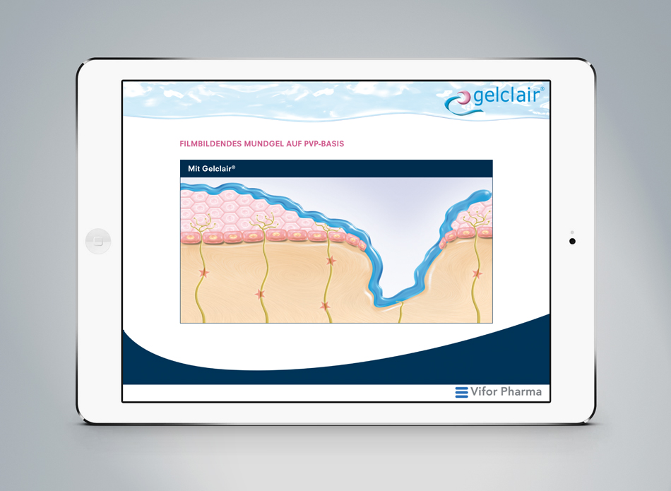 04_Gelclair_iPad_Praesi