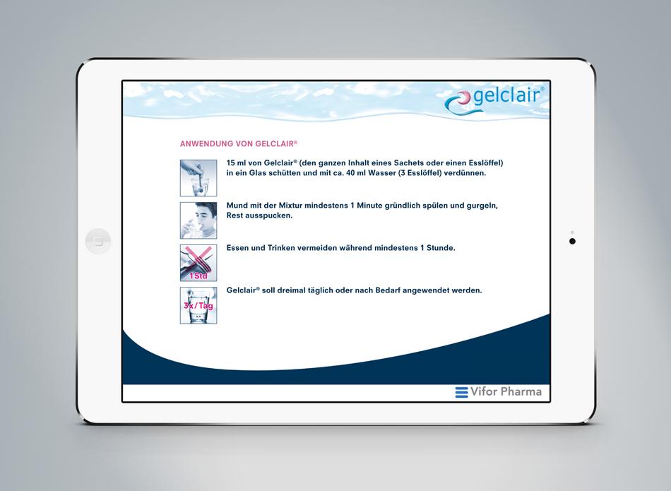 05_Gelclair_iPad_Praesi