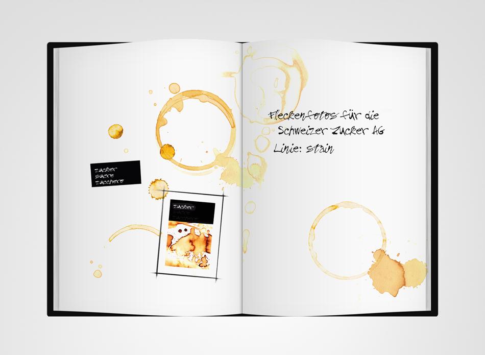 05_Scribblebook_Flecken