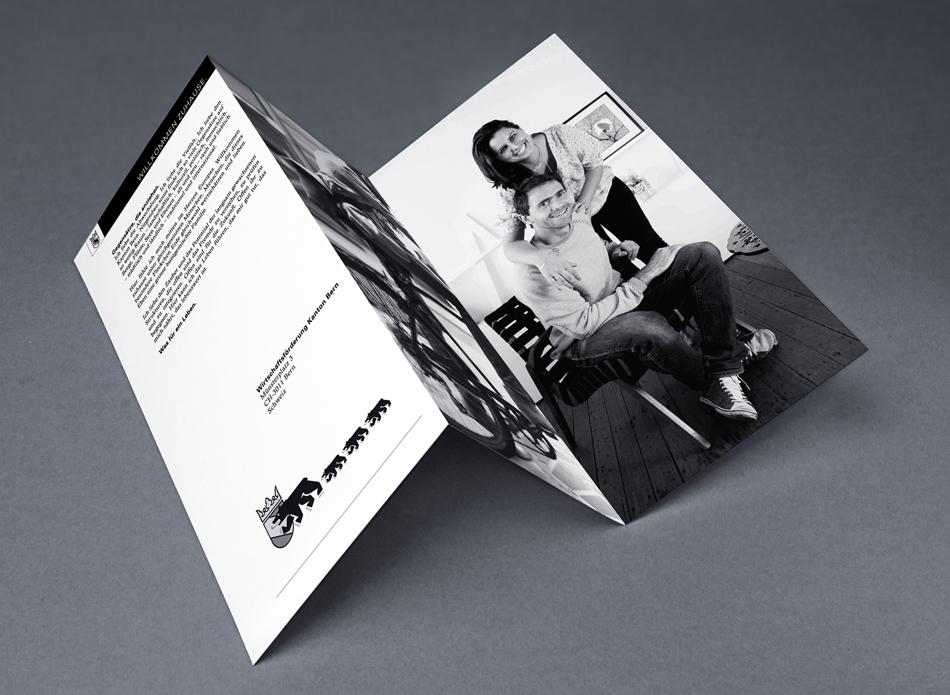 06_Infobrochure
