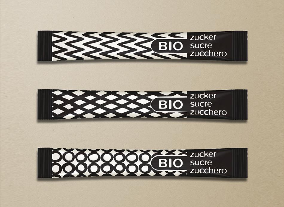 26_Bio_Zuckersticks_Pattern