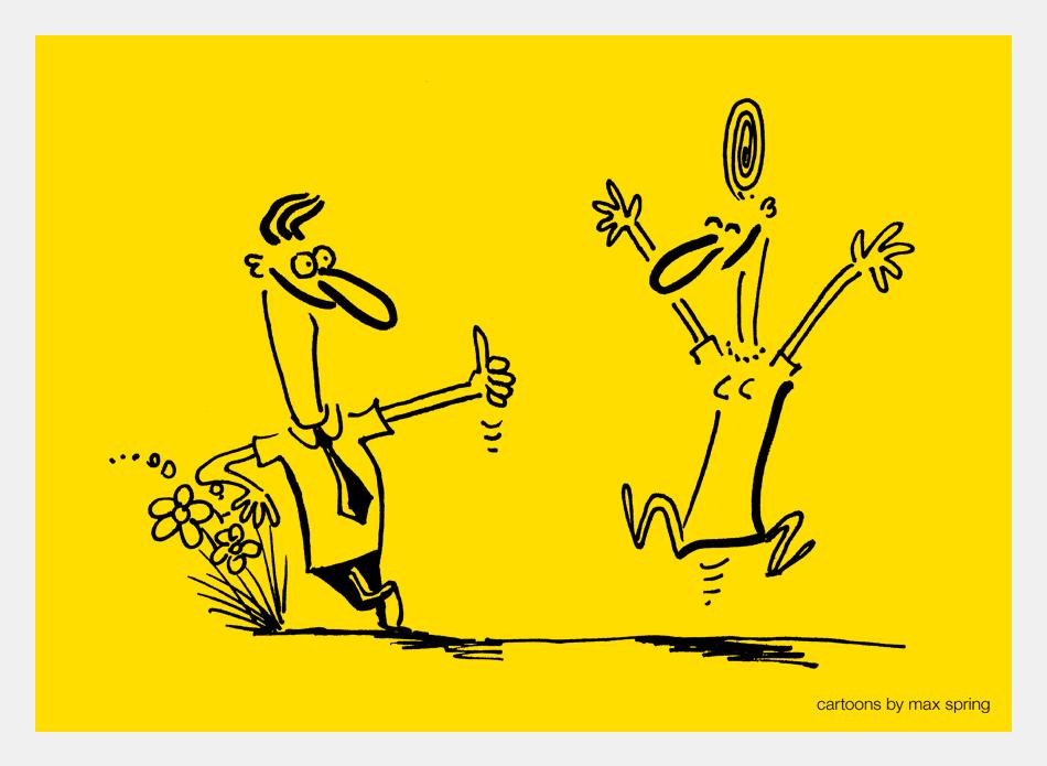 Pic_03_Cartoon