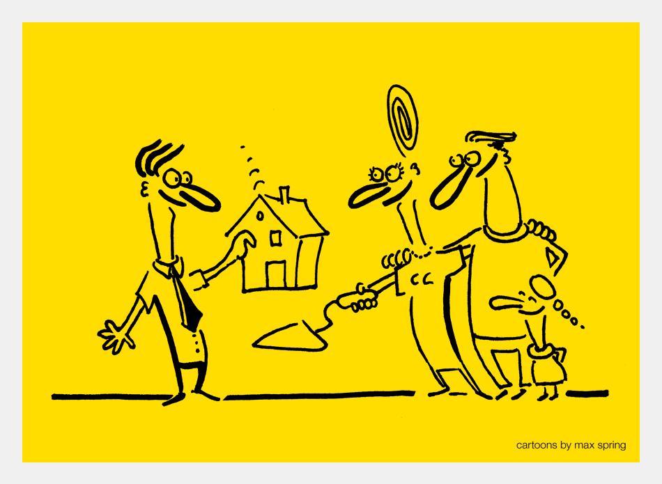 Pic_04_Cartoon