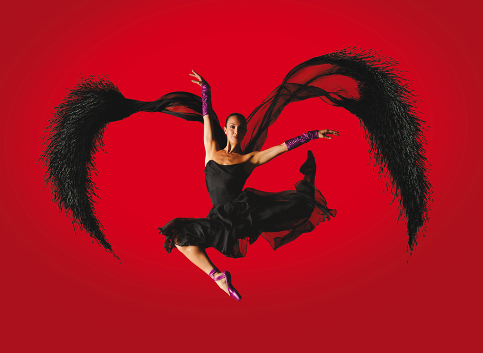 00_Ferinject_Dancer