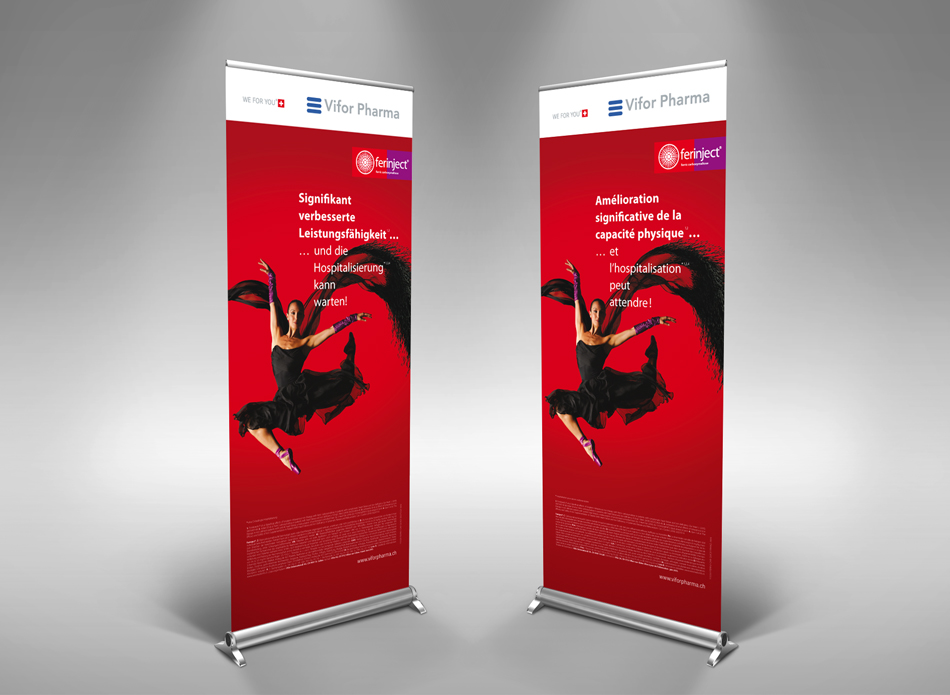 03_Ferinject_Roll-Up_Display
