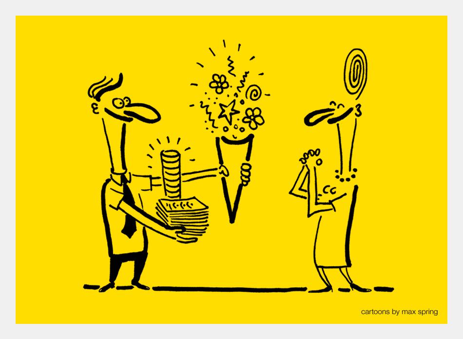 Pic_22_Cartoon_Aktionärssparkonto_'18