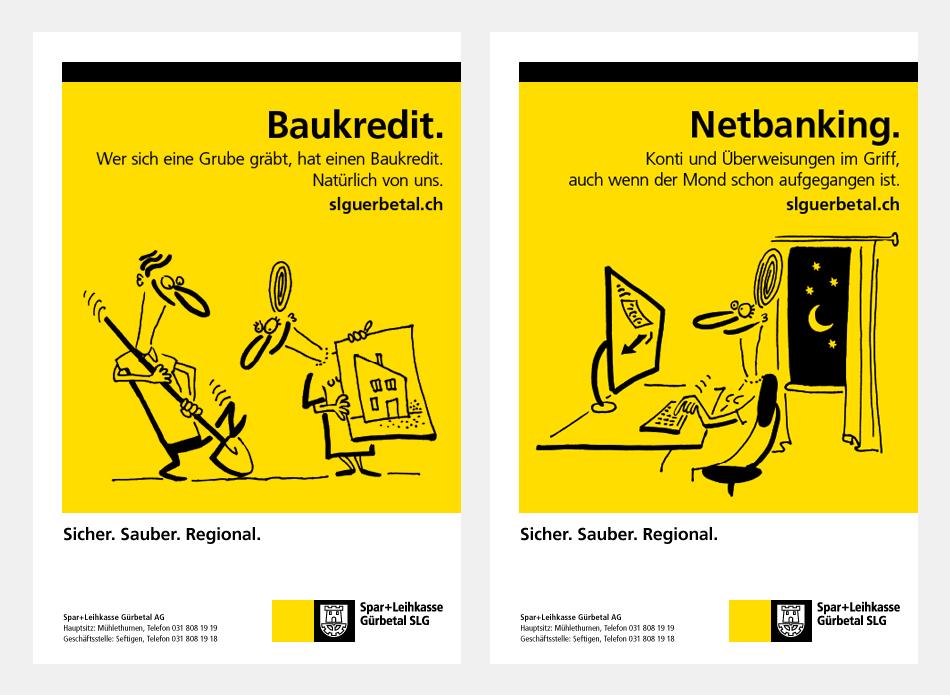 Pic_Ins_Baukr_Netbanking_'18
