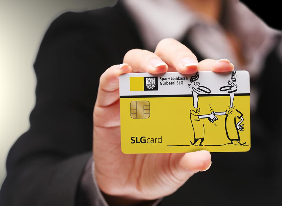 SLG_Kundenkarte_Hand