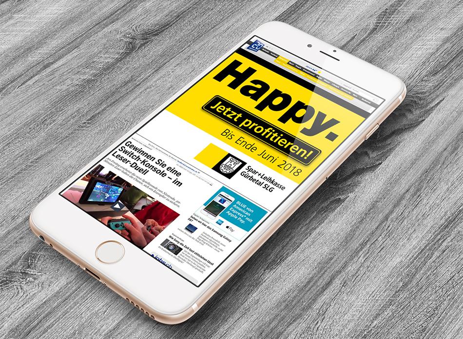 Pic_iPhone_Happy_rgb
