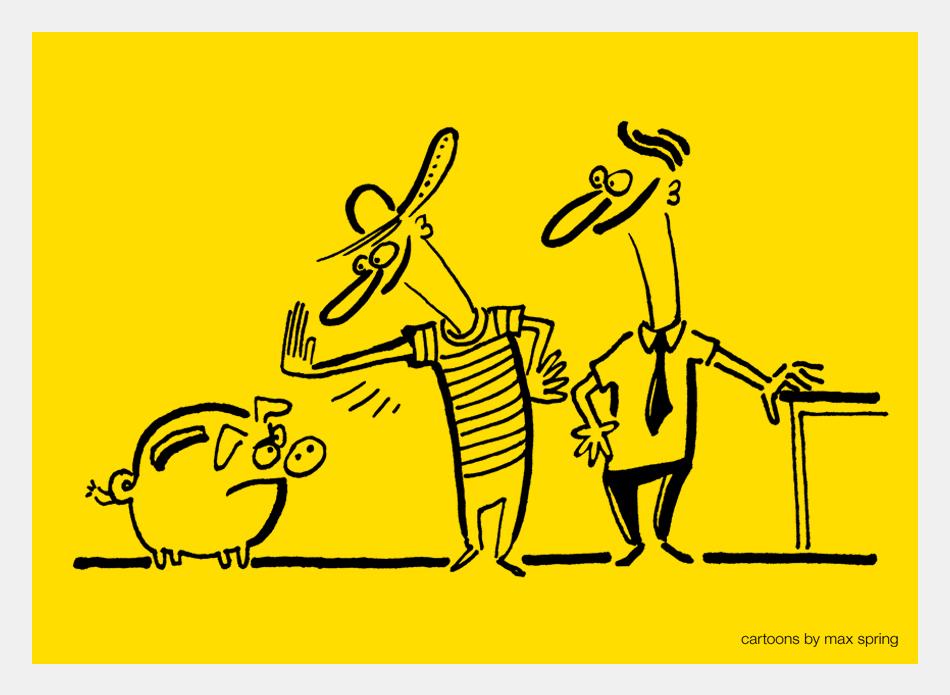 Pic_20_Cartoon_Jugendkonto_'18