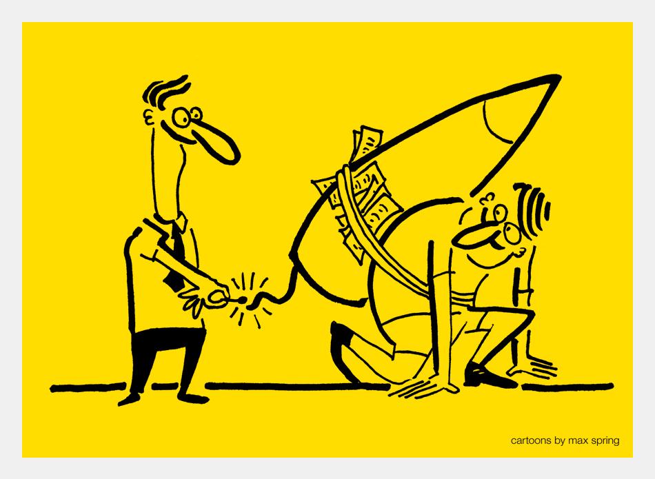 Pic_20_Cartoons_Betriebskredit_'18