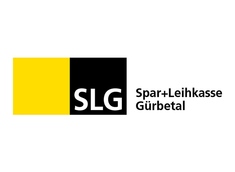 01_Pic_SLG_Logo_Pos