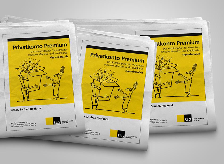 07_Pic_SLG_Inserat_Privatkonto_Premium