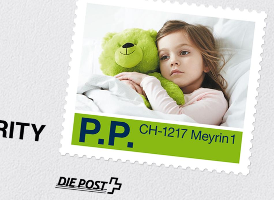 06_Oncaspar_Stamp