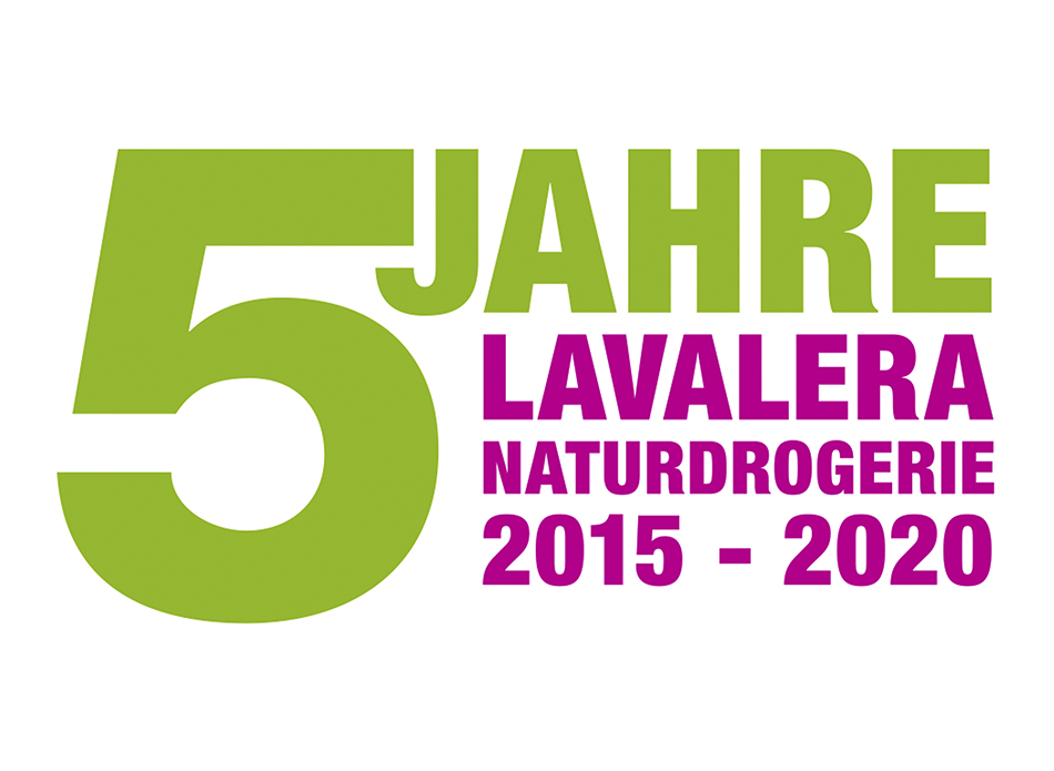 01_Pic_Lavalera_Jubi_Logo_rgb