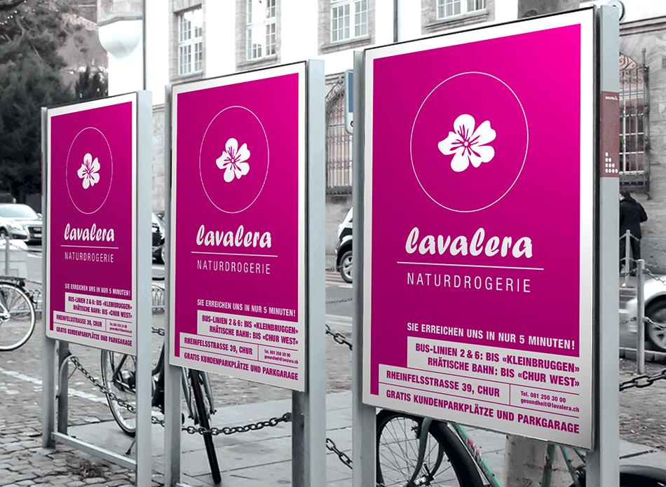 06_Pic_Lavalera_Plakate_rgb